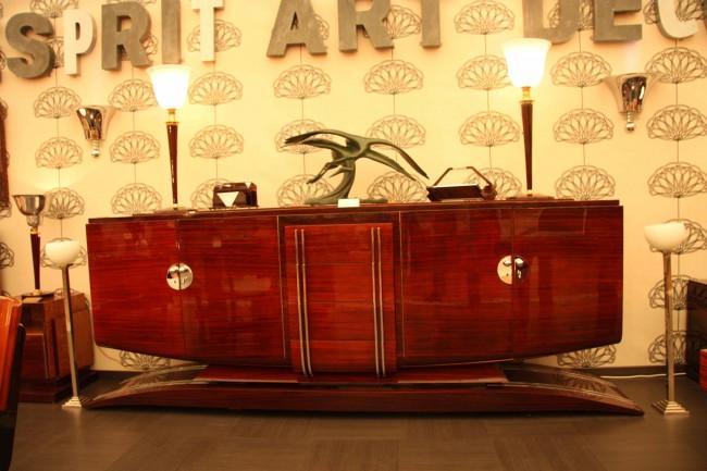 tag archive for enfilade sideboard esprit art d co vente meubles art d co 1930 bauhaus art. Black Bedroom Furniture Sets. Home Design Ideas