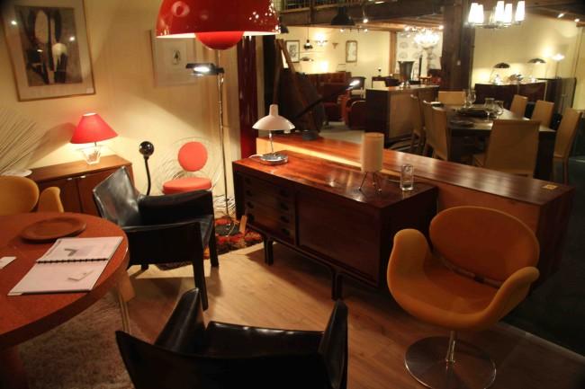tag archive for mobilier suedois esprit art d co vente. Black Bedroom Furniture Sets. Home Design Ideas