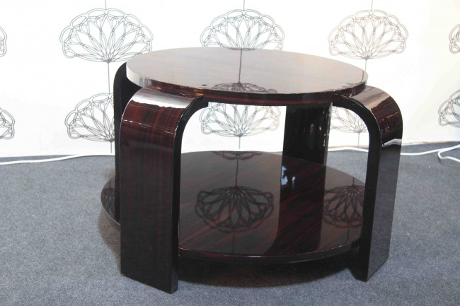 tag archive for table basse art deco esprit art d co. Black Bedroom Furniture Sets. Home Design Ideas