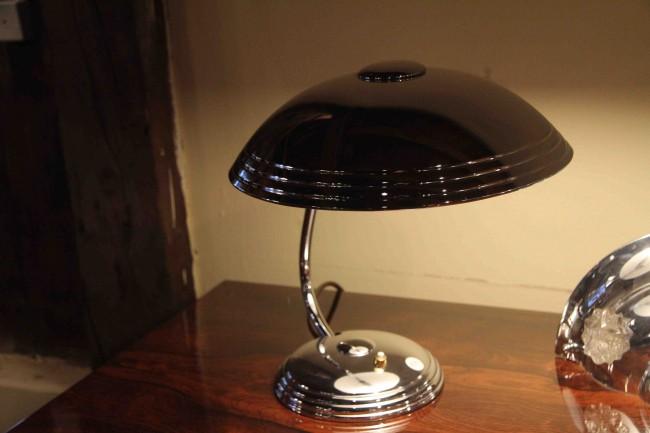 Tag Archive For Lampe Art Deco Esprit Art Deco Vente Meubles Art