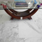 Table art déco en palissandre de Rio/art deco dining room table rosewood