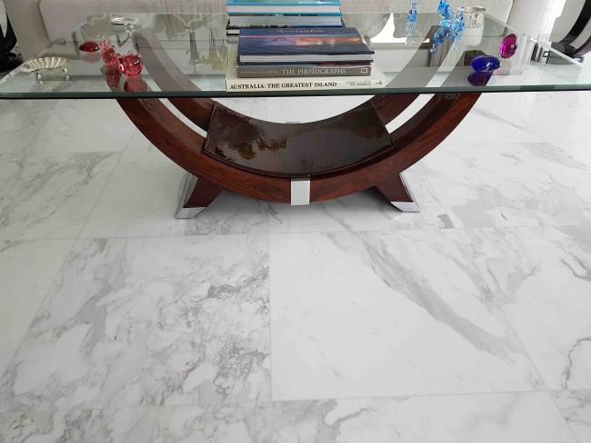 Table art déco en palissandre de Rio/art deco dining room table rosewood