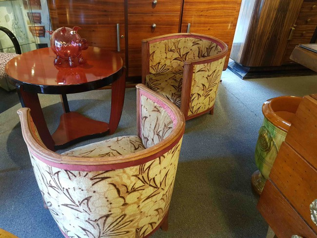 categorie meubles art d co esprit art d co vente meubles art d co 1930 bauhaus art d co. Black Bedroom Furniture Sets. Home Design Ideas