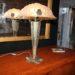 Lampe Deguè